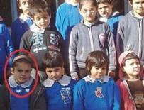 KİMLİK TESPİTİ - İşte Adana'daki yangın faciasında hayatını kaybeden kızlarımız