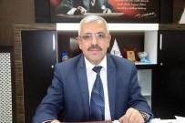 SİGORTA PRİMİ - Kilis'te SGK'nın Borç Yapılandırmasından 983 Kişi Yararlandı