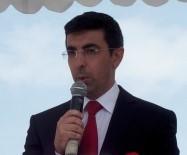 SONER KIRLI - Malazgirt Belediyesine Kayyum Atandı