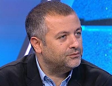 Mehmet Demirkol'dan Gökhan Gönül iddiası
