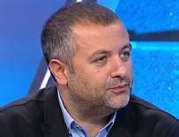 MEHMET DEMIRKOL - Mehmet Demirkol'dan Gökhan Gönül iddiası