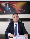 1 MAYıS - Müdür Aktuğ'dan TRT Van Radyosu Çağrısı