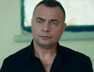 Oktay Kaynarca'dan takipçisine patladı