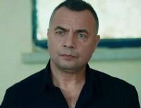 ERDAL TOSUN - Oktay Kaynarca'dan takipçisine patladı