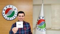 KAZIM KARABEKİR - Öneri İmar Planında 'Söz Vatandaşta'