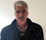 ESENDERE - Örgüte eleman temin eden terörist yakalandı