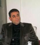 ÖLÜM HABERİ - Polis Memuru Hayatını Kaybetti