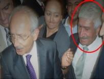 PENSILVANYA - Son dakika: Kılıçdaroğlu CHP'den istifa etti!
