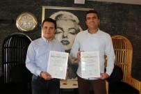 BEACH - Sunprime Otellerde Türkiye'ye İki Ödül