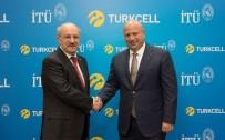 İSTANBUL TEKNIK ÜNIVERSITESI - Turkcell Ve İstanbul Teknik Üniversitesi'nden 5G'de Yerli Üretim Atağı