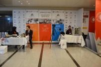 ENERJİ VE TABİİ KAYNAKLAR BAKANLIĞI - Türkiye'deki Tek Alüminyum Araştırma Merkezi İnovasyon Zirvesi'nde