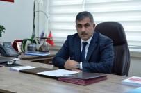 YAKıNCA - Yeşilyurt Belediyesinde 7 Bin 805 Vatandaş Vergi Yapılandırmasından Yararlandı