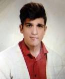 112 ACİL SERVİS - 17 Yaşındaki Liseli Kalp Krizinden Öldü