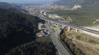 SERBEST BÖLGE - 18 Milyarlık Türkiye'nin En Büyük Yatırımında Güzel Haber...(ÖZEL HABER)