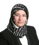 İSTİFA - AK Parti Kadın Kolları İlçe Başkanı görevi bıraktı