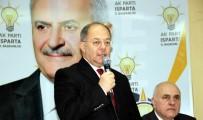 Bakan Akdağ'dan Avrupa Ülkelerine 'Terör' Tepkisi