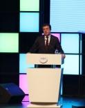 EKONOMİ BAKANI - Bakan Zeybekci Açıklaması 'Türk Milleti Bilgiyi Üreten Ülkelerden Olmak Zorundadır'