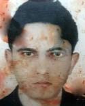 112 ACİL SERVİS - Cam Kapıyı Açık Sanan Iraklı Gencin Feci Sonu