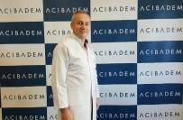 AMELIYAT - Ciltteki Sarkmalar Karın Germe Ameliyatı İle Düzeltiliyor