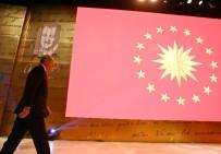 MUSTAFA KUTLU - Cumhurbaşkanı Erdoğan Açıklaması '15 Temmuz Yeni Türkiye'nin Cemresidir'
