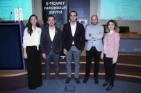 FARKıNDALıK - E-Ticaret Farkındalık Zirvesi İzmir'de Yapıldı