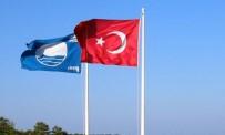 SITKI KOÇMAN ÜNİVERSİTESİ - Ege Kıyılarında 19 Mavi Bayrak İptal Edildi