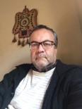 TAZMİNAT DAVASI - Kanserli Hastadan Alınan Parçaların Kaybolduğu İddiası