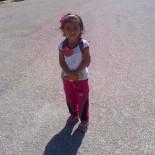 Karaman'da Sınıfta Üzerine Dolap Devrilen Kız Öğrencinin Yaşam Mücadelesi Sürüyor