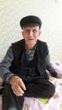 MOBESE KAMERALARI - Alzheimer Hastası Yaşlı Adam Kayboldu