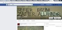 HACKER - Ayyıldız Tim PKK Destekçisi Siteleri Hackledi