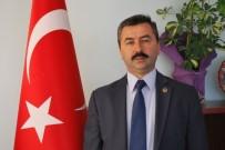 EMPERYALIZM - Başkan Erdoğan'dan Teröre Karşı Birlik Ve Beraberlik Mesajı