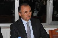 Başkan Köksoy, İstanbul'da Meydana Gelen Terör Saldırısını Kınadı