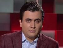OSMAN GÖKÇEK - Osman Gökçek: Bu saldırı dış güçlerin işi