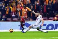ALPER ULUSOY - Spor Toto Süper Lig