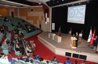 ASKERİ MÜDAHALE - ADÜ'de 10 Aralık Dünya İnsan Hakları Günü Programı Gerçekleşti