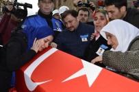 Dışişleri Bakanı Çavuşoğlu Açıklaması 'Hainlere Kucak Açanları İfşa Edeceğiz'