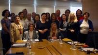 ERARSLAN - EGİKAD Kadın İstihdamını Arttıracak