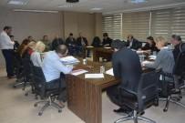 AÇIK ARTTIRMA - İzmit Belediyesi'ne Arsa Satışından 647 Bin TL Gelir