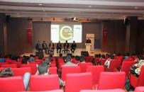 TEKNOPARK - Sera Kuluçka Merkezi Fon Arayan Girişimcilere Yol Gösteriyor