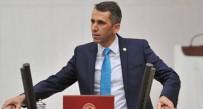 RİYAL - Suudi Arabistan'dan Türk Ailelerine Müjdeli Haber