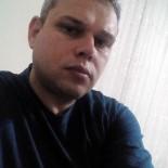 MOBESE - Taksici Cinayetinde 4 Kişi Gözaltına Alındı
