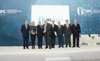 HÜSNÜ ÖZYEĞIN - Başbakan Yardımcısı Şimşek Açıklaması 'Özel Sektörün Yanındayız'