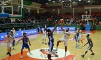 BANVIT - Basketbol Şampiyonlar Ligi
