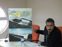 AHMET YıLMAZ - Didim Belediye Meclisi 2016 Yılının Son Toplantısını Yaptı
