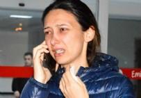KADINA DAYAK - Hamile kadına saldıran kişi hakkında flaş karar