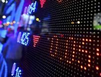 LİDERLER ZİRVESİ - Küresel piyasalarda FED beklentisi (13.12.2016)