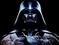 STAR WARS - Bir Star Wars Hikayesi yarın vizyona girecek