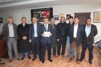 Şırnak'ta İstanbul Saldırısı Kınandı
