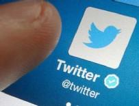 PARANOYA - O tweet için istenen ceza belli oldu
