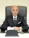 PETROL İHRAÇ EDEN ÜLKELER ÖRGÜTÜ - Yükselir Group'tan Libya'ya 4,5 Milyar Dolar Yatırım